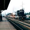 IC1969080215 - Illinois Central, Champaign, IL, 8/1969