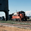 IC1969089702 - Illinois Central, Council Bluffs, IA, 8/1969
