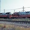 IC1973090002 - Illinois Central, Carbondale, IL, 9/1973