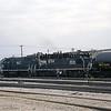 IC1997092007 - Illinois Central, Champaign, IL, 9/1997