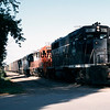 IC1969089703 - Illinois Central, Council Bluffs, IA, 8/1969