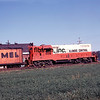 IC1969080023 - Illinois Central, Council Bluffs, IA, 8/1969