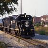 IC1997091000 - IC, Kankakee, IL, 9/1997