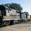 IC1969089704 - Illinois Central, Council Bluffs, IA, 8/1969