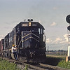 MKT1976040140 - Katy, Hillsboro, TX, 4-1976