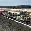 MKT1984090002 - Katy, Katy, TX, 9/1984
