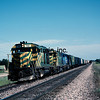 MKT1988070003 - Katy, Fruitland, TX, 7/1988