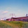 MKT1962070005 - Katy, Katy, TX, 7-1962