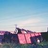 MKT1962070010 - Katy, Katy, TX, 7-1962