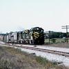 MKT1983060002 - Katy, Waco, TX, 6/1983