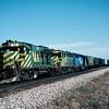 MKT1988070005 - Katy, Fruitland, TX, 7/1988