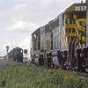 MKT1976040135 - Katy, Hillsboro, TX, 4-1976