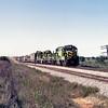 MKT1983060001 - Katy, Waco, TX, 6/1983