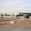 MS1992010031 - MidSouth, Dodson, LA, 1-1992