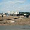 MS1992010032 - Midsouth, Dodson, LA, 1/1992