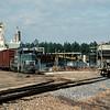 MS1992010029 - Midsouth, Dodson, LA, 1/1992