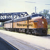 MR1968080132- Milwaukee Road, LaCrosse, WI, 8/1968
