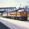 MR1968080132- Milwaukee Road, LaCrosse, WI, 8/1968