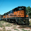 MR1974090131 - Milwaukee Road, Rapid City, SD, 9/1974