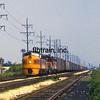 MR1959080001 - Milwaukee Road, Maywood, IL, 8/1959