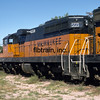 MR1974090137 - Milwaukee Road, Rapid City, SD, 9/1974