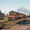 MR1970080031 - Milwaukee Road, Toma, WI, 8/1970