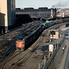 MR1968030126 - Milwaukee Road, St,. Paul, MN, 3/1968