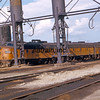 MR1974060074 - Milwaukee Road, Bensenville Yard, IL, 6/1974