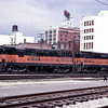 MR1971040134 - Milwaukee Road, Kansas City, MO, 4/1971