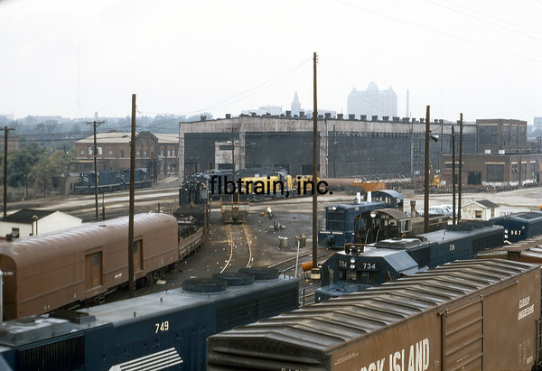 MP1969080021 - Missouri Pacific, St. Louis, MO, 8-1969
