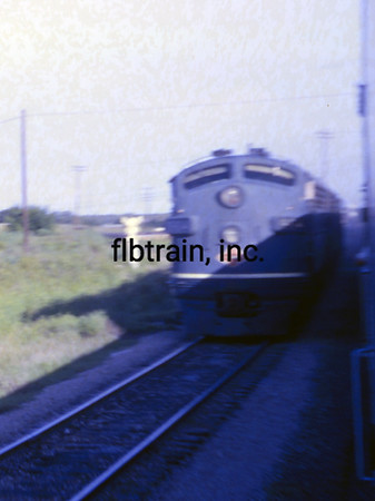 MP1964090019 - Missouri Pacific, Somerville, TX, 9-1964