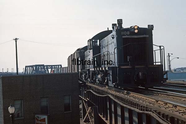 MP1969080035 - Missouri Pacific, St. Louis, MO, 8/1969