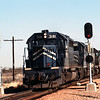 MP1975120217 - Missouri Pacific, Monahans, TX, 12/1975