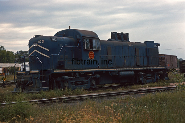 MP1974092000 - Missouri Pacific, Atchison, KS, 9/1974