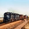 MP1975120018 - Missouri Pacific, Odessa, TX, 12/1975