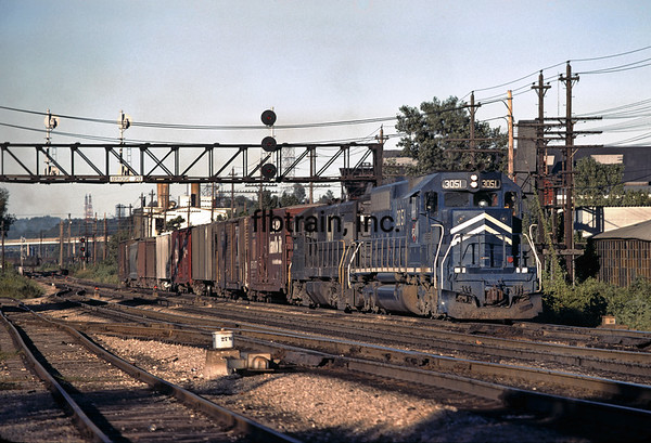 MP1978080037 - Missouri Pacific, Kansas City, MO, 8/1978
