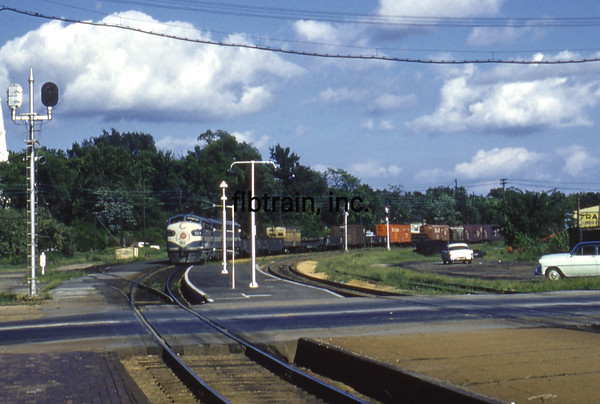 MP1959081001 - Missouri Pacific, Kirkwood, MO, 8-1959