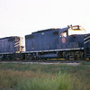 MP1970090007 - Missouri Pacific, Stafford, KS, 9-1970
