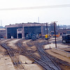 MP1969080017 - Missouri Pacific, St. Louis, MO, 8-1069