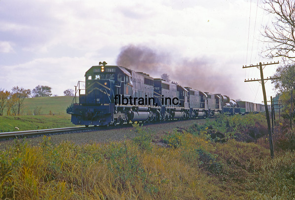 MP1970090636 - Missouri Pacific, Osawatonmie, KS, 9-1970