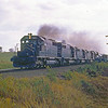 MP1970090636 - Missouri Pacific, Osawatonmie, KS, 9-1970