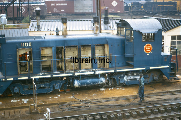 MP1969080029 - Missouri Pacific, St. Louis, MO, 8-1969