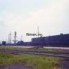 NW1966050004 - Norfolk & Western, Norfolk, VA, 5/1966