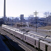 NW1968030120 - Norfolk & Western, Roanoke, VA, 3/1968