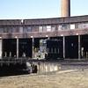 NW1968039123 - Norfolk & Western, Roanoke, VA, 3/1968
