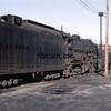 NW1968039122 - Norfolk & Western, Roanoke, VA, 3/1968
