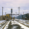NW1966039602 - Norfolk & Western, Cleveland, OH, 3/1966