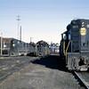 NW1968030116 - Norfolk & Western, Roanoke, VA, 3/1968