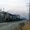 NW1966039600 - Norfolk & Western, Euclid, OH, 3/1966