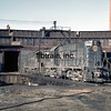 NW1968030001 - Norfolk & Western, Roanoke, VA, 3/1968